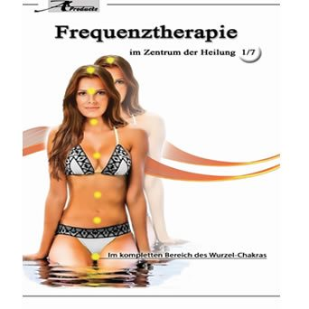Frequenztherapie